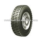 good tire brands 12R22.5
