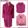 Cheap Coral Fleece Bath Gown
