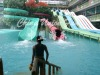 water slide/water park/water rides_WRS035