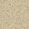 600x600 Micro Crystal Stone Floor Tile