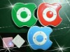 mini slim mp3 player support screen record Muti-Languge