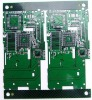 6 layer high Tg PCB board