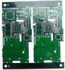 6 layer high Tg PCB board