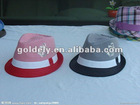 wholesale lady hat with free sample
