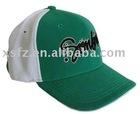 headwear - cotton hat