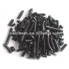 high quality of Modified coal tar pitch used to produce anode block in electrolytic Aluminium Industry