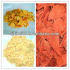 good quality sodium sulphide 10ppm