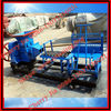 2012 new fireclay brick making machine/+86+15037136031