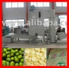 Hot Sale Green Bean Peeling Machine