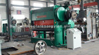 Automatic Production line of out barrel