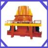 Best-Selling Sand making machine ,VSI Crusher ,Sand Maker