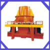 Best-Selling Sand making machine ,VSI Crusher ,Sand Maker