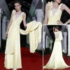 DORISQUEEN 2011 wholesale agent high quality dress celebrity dresses new