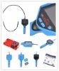 Digital Digital USB Borescope