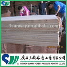 9-18mm coated plywood