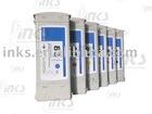 Inkjet Cartridge for HP designjet 5000/5500