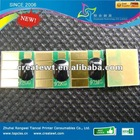 High quality New Cartridge Chip For Hp 920 HP officejet 6000 6500 6500A 7000 7500 7500A