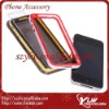 bumpers for iphone4,accessory for iphone4