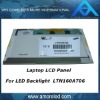 LTN160AT06 Original Notebook LCD Screen For Samsung