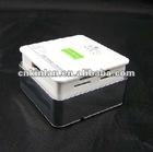 Kinlan USB HUB&Card Reader/ USB 2.0 USB HUB/ 3-Port USB HUB