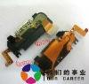 For iphone 3GS antenna Ringer speaker Charging Dock Port Assembly Antenna Speaker for iPhone 3GS