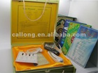 2012 original word by word voice quran read pen
