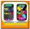 skin sticker for blackberry