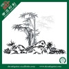 2011 Newest PVC Removable Wall Sticker SDW-110117
