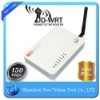 OEM Support 150Mbps WiFi Router DDwrt Preloaded