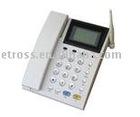 GSM FWP 6188