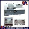 SXB4-460 Thread Book Sewing Machine