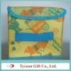 2012 Accessories Storage Box