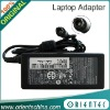 For Dell PA21 Genuine Notebook AC Charger