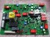 FG Wilson Printed Circuit Board PCB 650-076