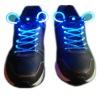 Fashion LED Light-Up Shoelaces for promotional gifts