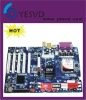 945GCL DVR Motherboard DDR2