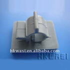 Gray Color Cable Clamp