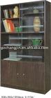 Book stack,Book cabinet