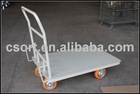 flat trolley