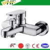 JHF838C Wall-mounted Bathtub Faucet