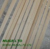 bamboo bbq stick/skewer