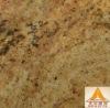 Madura Gold tiles