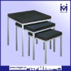 MDF net table MGT-5149