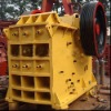 Advanced efficiency VSI5X series crushing machine