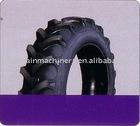 Tyre R-1 7.50-16, 8.3-20, 8.3-24, 9.5-24, 11.2-24, 12.4-24, 12-38, 12.4-28, 13.6-28