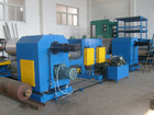 metal embossing machine(embossing machine, sheet embossing machine)