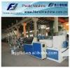 PVC Plastic Granule Making Machine/ Pelletizer