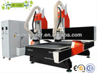 Jiaxin Chinese CNC Router For Woodworking