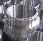 precision steel mold casting