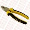 plier (combination plier, cutting plier )